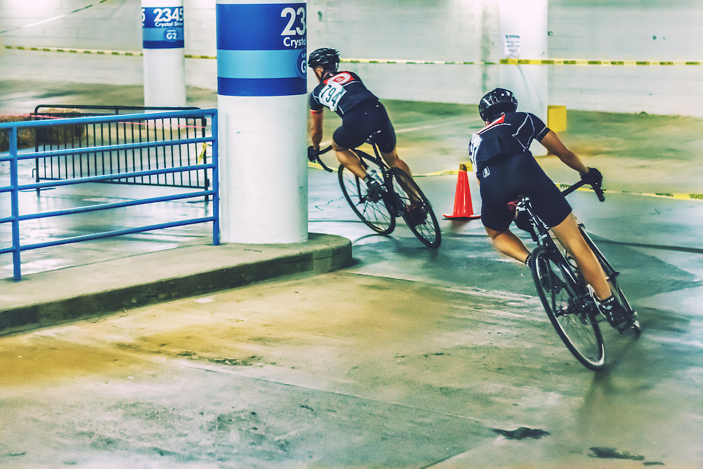 2013 Diamond Derby Crystal City<br />