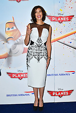 JULY 14 2013 Planes 3D Film Screening