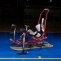 Parasport ON