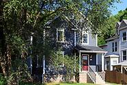 122 Virginia Ave
