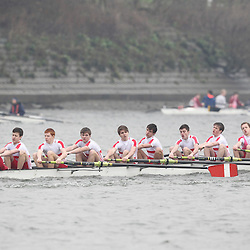 121 - Kingston Grammar J151st8+ - SHORR2013
