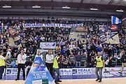 DESCRIZIONE : Beko Legabasket Serie A 2015- 2016 Dinamo Banco di Sardegna Sassari - Olimpia EA7 Emporio Armani Milano<br /> GIOCATORE : Tifosi Dinamo Coreografia<br /> CATEGORIA : Tifosi Pubblico Spettatori<br /> SQUADRA : Dinamo Banco di Sardegna Sassari<br /> EVENTO : Beko Legabasket Serie A 2015-2016<br /> GARA : Dinamo Banco di Sardegna Sassari - Olimpia EA7 Emporio Armani Milano<br /> DATA : 04/05/2016<br /> SPORT : Pallacanestro <br /> AUTORE : Agenzia Ciamillo-Castoria/L.Canu