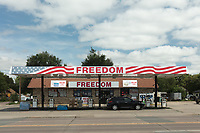 http://Duncan.co/freedom-gas-station