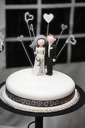 JADE EDMISTONE & ANDREW RICHARDS WEDDING AT LYREBIRD ORGANIC  WINERY, BUDGONG, NORTH NOWRA..