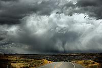FURHOFF_DSC5732.NEF<br /> Storm, Otago.