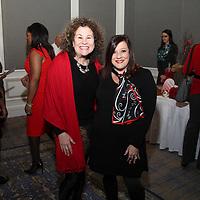 Diane Katzman, Amy Meeter
