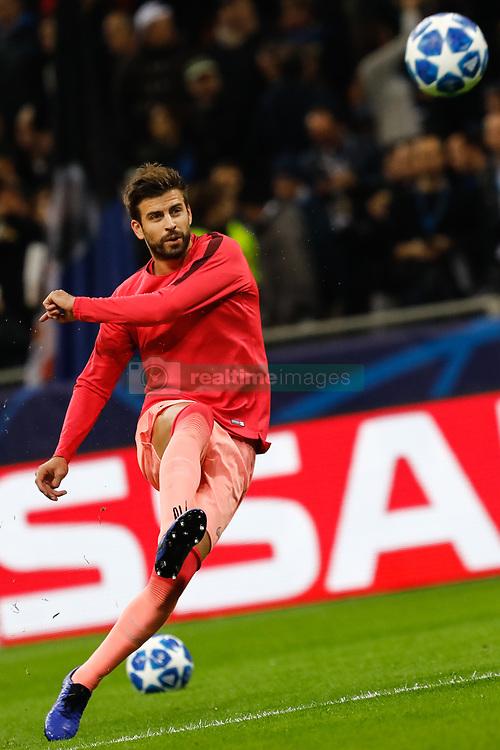 صور مباراة : إنتر ميلان - برشلونة 1-1 ( 06-11-2018 )  20181106-zaa-n230-737