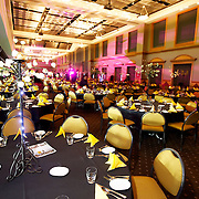 Avondale 2012 Ballroom