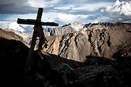 Destination: Aspen, Colorado