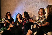 Senator Yvanna Cancela, Senator Antoinette Sedillo Lopez, Senator Julie Gonzales, Senator Maria Elena Durazo, Senator Rebecca Rios