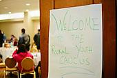 Rural Caucus 2013