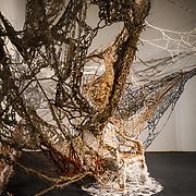 Zoey Hart -- Exhibit