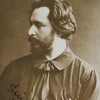 ANDREEV, Leonid