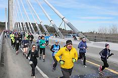 Bridge The Gap 10m