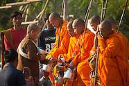 Tonle Sap archives