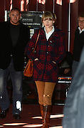 25.JANUARY.2013. NICE<br /> <br /> TAYLOR SWIFT ARRIVING AT THE NICE COTE D'AZUR AIRPORT IN NICE, FOR THE 14TH NRJ MUSIC AWARDS CEREMONY IN CANNES.<br /> <br /> BYLINE: EDBIMAGEARCHIVE.CO.UK<br /> <br /> *THIS IMAGE IS STRICTLY FOR UK NEWSPAPERS AND MAGAZINES ONLY*<br /> *FOR WORLD WIDE SALES AND WEB USE PLEASE CONTACT EDBIMAGEARCHIVE - 0208 954 5968*