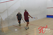 SQUASH<br /> DAY TWO<br /> Downer NZ Masters Games 2019<br /> 20190207<br /> WHANGANUI, NEW ZEALAND<br /> Photo RUSSEL POTTS CMGSPORT<br /> WWW.CMGSPORT.CO.NZ