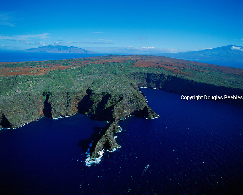 Kahoolawe, Hawaii, USA<br />