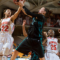 WBB_vs_Coastal Carolina