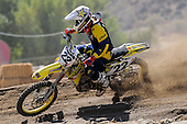 Glen Helen MX Photos Open Practice Pro Day Sep 2008