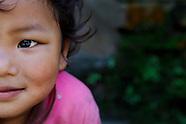 Nepal: Annapurna Sanctuary