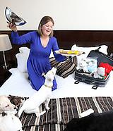Dogs Trust Carlton Hotel
