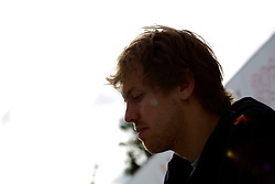 Motorsports / Formula 1: World Championship 2010, GP of Great Britain, 05 Sebastian Vettel (GER, Red Bull Racing),