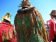 juniper cape cedar cowichan indigenous