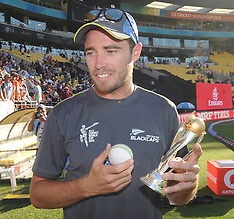 Wellington-Cricket, CWC, New Zealand v England