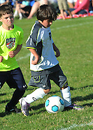 BU10 HARBOR PREMIER B01 WHITE