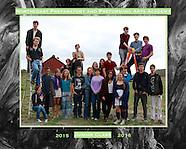 NPA HS Portraits 2015-2016