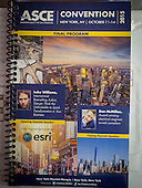 ASCE-2015-NYC Annual