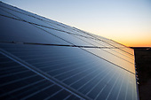 201409 Solaire Direct Solar Park - Vredendal