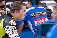 Tommy Hayden - NJMP - Round 8 - AMA Pro Road Racing - 2011