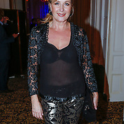NLD/Amsterdam/20121112 - Beau Monde Awards 2012, Inge Ipenburg