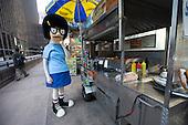 15.01.15 - Bob's Burgers