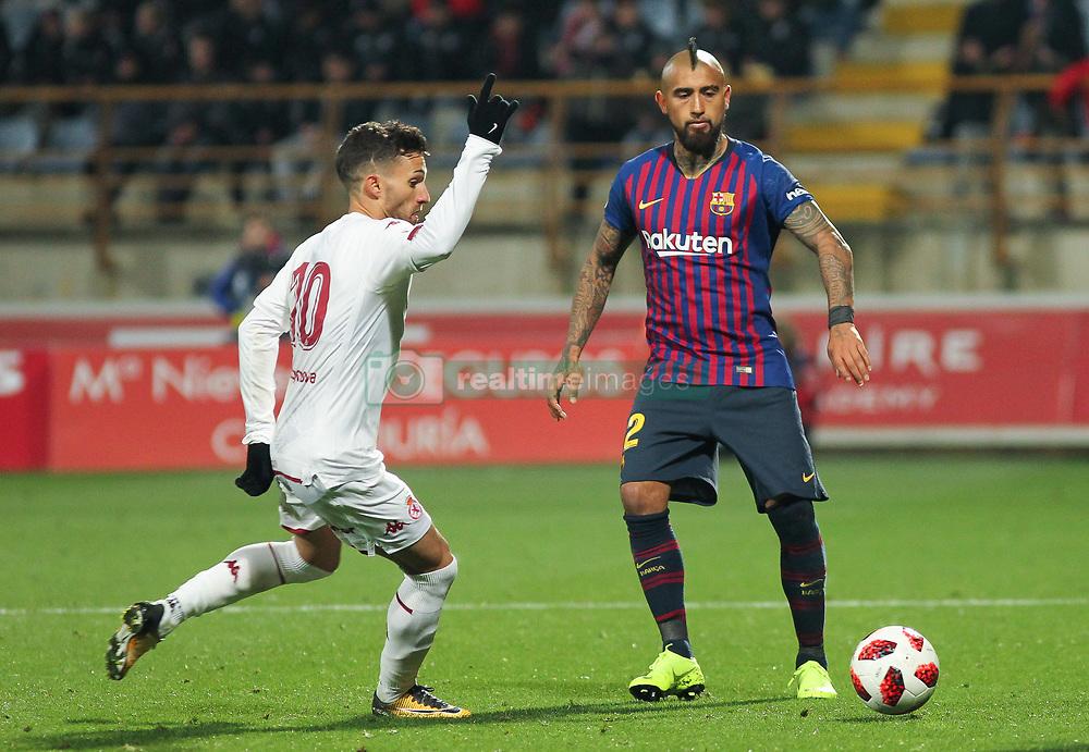 صور مباراة : كولتورال ليونيسا - برشلونة 0-1 ( 31-10-2018 ) كأس ملك إسبانيا 20181031-zaa-a181-066
