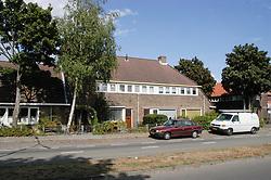 Hilversum, Noord-Holland