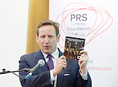 PRS Foundation for Music 18th May 2016