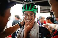 2016 Vuelta Stage 20