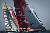VOR _ In Shore Race 04.10.14