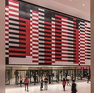 2019 09 23 200 Park - Manhattan - Josef Albers