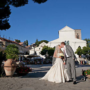 "Wedding June 16, ""Ravello"""