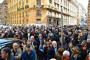 20190419 - Funerali Massimo Bordin