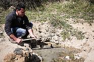 Eni, conseguenze del petrolio in Val d'Agri