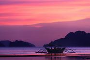 Philippines: El Nido