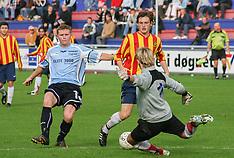 22 Okt 2006 Helsingør - Farum