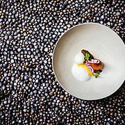Hotel Lietz, Langenargen, Food, Koch, Roland Pieber, Langenargen