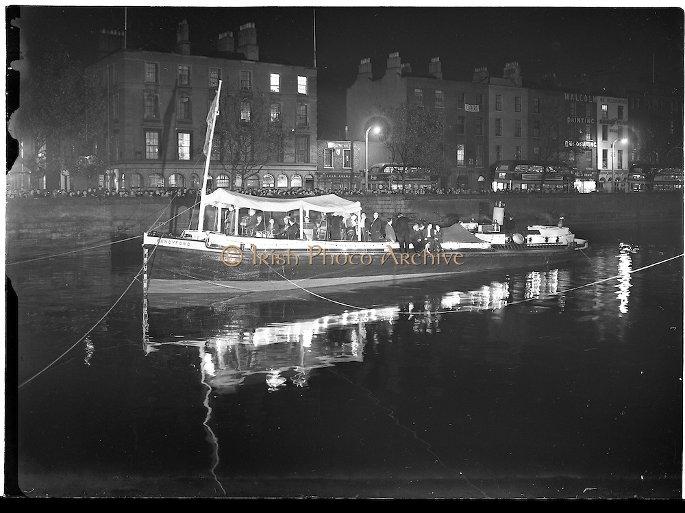 23/10/1958<br />