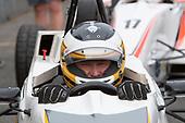 Avon Tyres Formula Ford 1600 Championships
